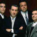 UNO DE LOS NUESTROS (GOODFELLAS) de Martin Scorsese: La despedida del Aperitivo cinéfilo en tiempos de confinamiento