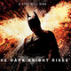 Los secretos detras de THE DARK KNIGHT RISES (Sigma News)