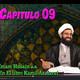 Capitulo 09, Imam Husain a.s en El libro Kamil Az.ziarat, sheij Qomi, 171008