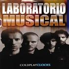 Laboratorio Musical 10.- Clocks