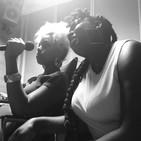 La Reyna y la Real, cuando el rap se viste de mujer en Cuba