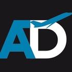 Aviación Digital noticias del 10 al 16 de junio 2019