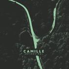 Entrevista en Zaragoza da la Nota a Camille (19-02-2019)