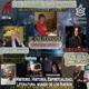 T4 EP109 Vida fisica y espiritual/Agenda/Mensaje Estrellas/Momias/Imaginemos