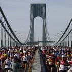 Mejor Correr: Marathon Majors