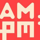 AMPM, un festival para mover la música