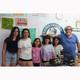 31-05-19 Entrevista a las niñas que las creado la APP Nearby Weels