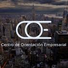 5.- Carlos Coyotzi Y Sandra Ortega - El Valor De La Familia En Los Negocios