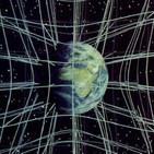 Órbita Leo - 34 - Teoría de la Relatividad