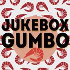 Programa #14 - Jukebox Gumbo. 01 Octubre 2018