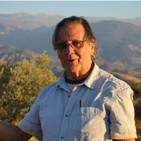 ENTREVISTA Miguel Megías - Coordinador de ASOPEX (Asociación de Pensionados y Jubilados de Venezuela en el exterior)