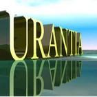El libro de Urantia. Parte 1 - documento 001 - El Padre Universal.