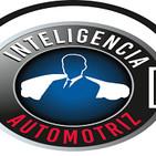Inteligencia Automotriz. 161019 p055