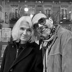 BOBCAST #05: Belén Gopegui y Bob Pop