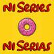 Ni series Ni serias 14: Los Simpson