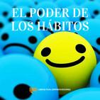 078 - El Poder de los Hábitos