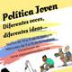 Política Joven 10