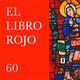 ELR60. Simbolismo de las catedrales; con José Manuel Morales. El Libro Rojo
