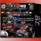 Noches de Disco   Programa 312