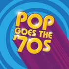 Grandes clásicos de los 70 en Radio Free Rock