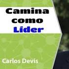 Carlos Devis - Camina como Lider