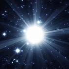 PORTAL 888 (2015) Meditación 2: Somos Estrellas en la Tierra.