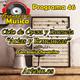 Granada es Música (16-2-20)