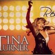 Tina Turner en REMEMBER