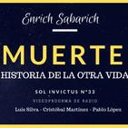 MUERTE, HISTORIA DE LA OTRA VIDA | Historia y Humanidades | Sol Invictus 33
