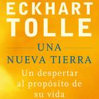 Audiolibro Una Nueva Tierra Eckhart Tolle 2/3