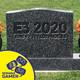 E3 2020 ¿El Peor de la Historia? - Semana Gamer 94