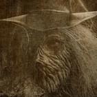 El Ojo de la Bruja | Programa 157 – El Rito del Canancol