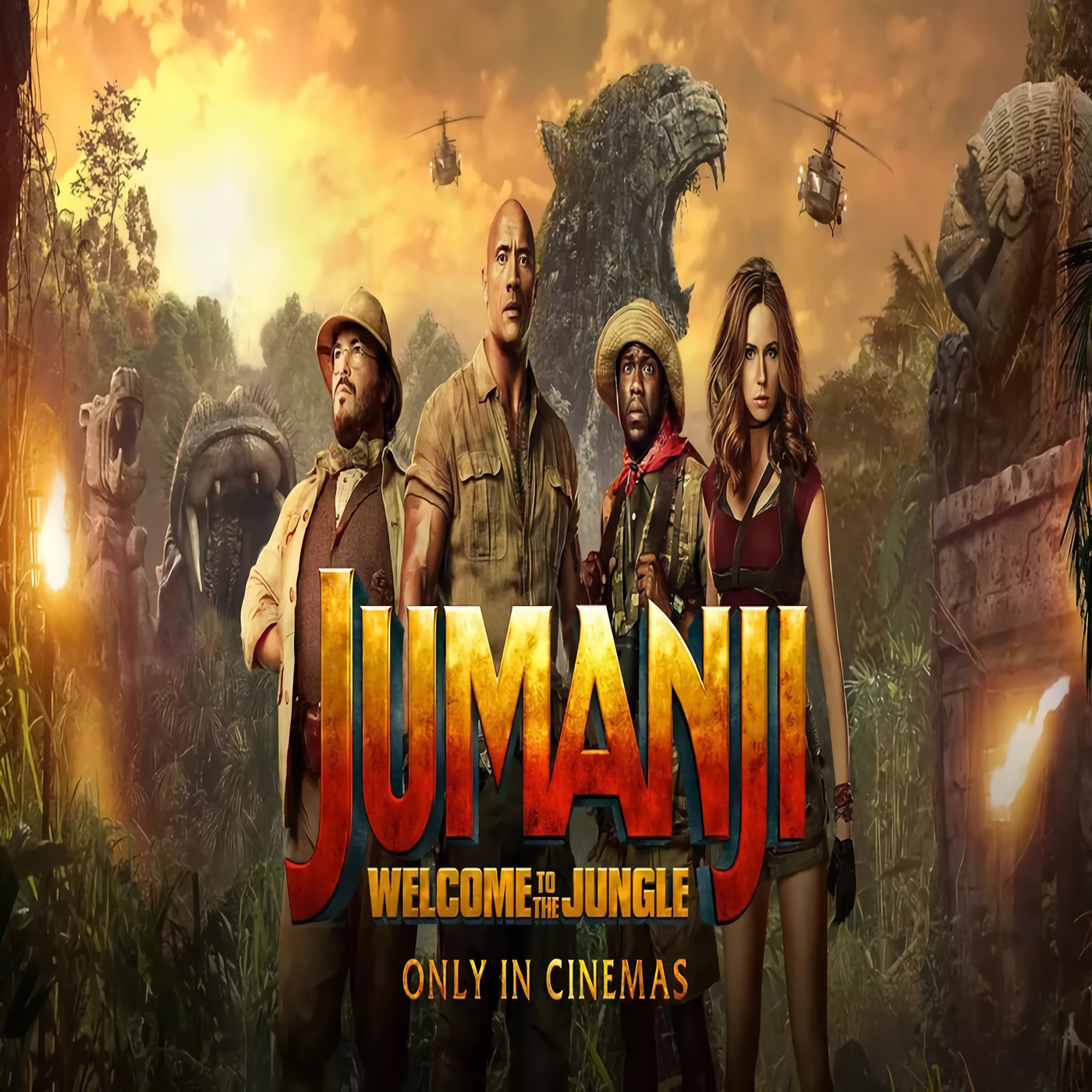 jumanji stream deutsch hd filme