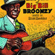 SAN ONOFRE, 37-XVI big bill broonzy