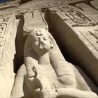 La historia de Egipto (BBC)
