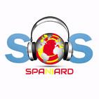 Comprar un vuelo internacional | COVID-19 | Consejos para sobrevivir en el extranjero | SOS Spaniard | Rebeca Alfaro