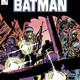 13 - Batman Año uno - Capítulo 3