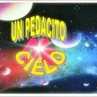 Un pedacito de cielo 132