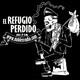 El Refugio Perdido 17/12/2019