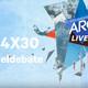 Debate Directo T4 Nº30 - Actualidad NBA, Euroliga, Liga Endesa y apartamento de Siro