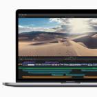 Apple Lanza Las Nuevas Macbook Pro 2019