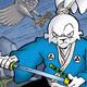 Los Profesionales - 5x07 - Samurais!!