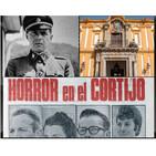 """T5 X 10 *Los Fantasmas de la facultad de Córdoba*El crimen de los Galindos**Josef Mengele """"El Ángel de la Muerte""""*"""