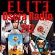 Elite Vayamos Por partes Coin Master y mas en Osera Radio 212