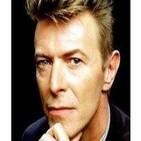 Pioneros: David Bowie (7de7)