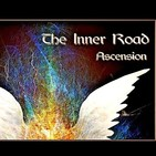 237 - The Inner Road - Ascension (2013)