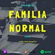 RD03 Familia Normal y Siats