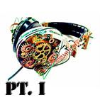 Sietch Metal Radio Podcast Ep. 5 - Pt. I