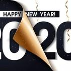 #TYSC170 del 29 de diciembre de 2019