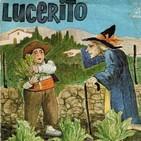 Lucerito (Versión de Radio Madrid) 1954